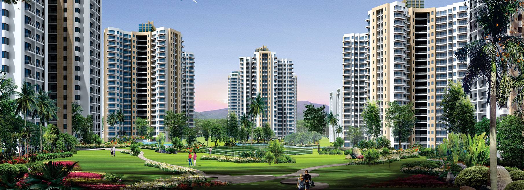 property-amravati