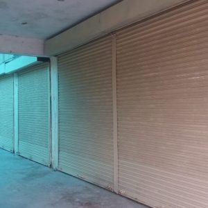 Shops for sale rajapeth